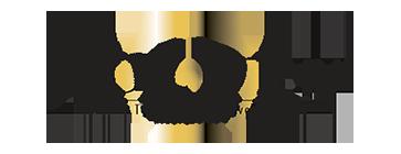 logo-ecpa-golden-1