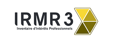 logo-ecpa-irmr3-1