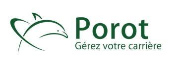 logo-porot-strong-1