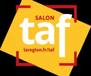 Salon TAF Tarbes