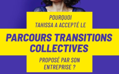 Transitions Collectives